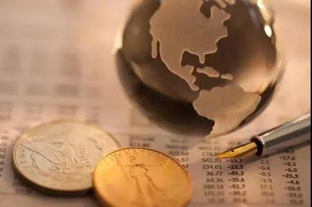 互联网金融仅是匆匆过客,金融科技才是终极风口 - 金评媒
