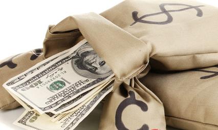 P2P网贷备案成本太高,选择备案还是良性退出? - 金评媒