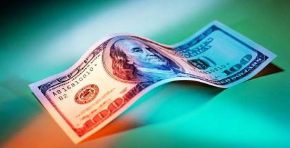 【黄金管家】美元将遭受更多痛楚?