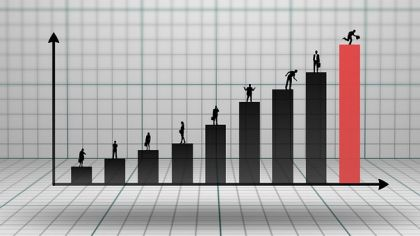 互金2017年报揭秘:趣店、宜人贷盈利大增 四季度逾期明显上升