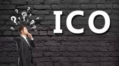 防范ICO欺诈 北京互金协会联合交易所成立反欺诈联盟