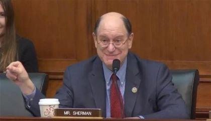 美国众议院听证会激辩ICO:等泡沫散尽后,再提鼓励发展?