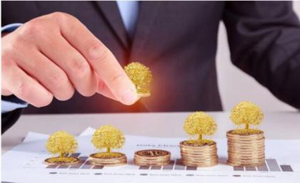财小喵告诉你投资五步骤,助你财富增值一大步
