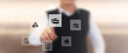 二维码支付设限意义何在?严格保护消费者资金安全