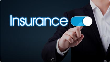 """BATJ积极布局保险业 """"保险科技""""时代来临"""