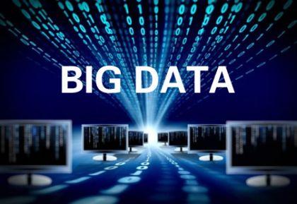 《银行业金融机构数据治理指引》征言 探索设置首席数据官