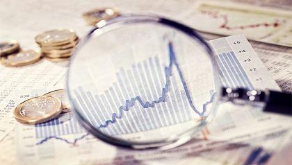 消费信贷ABS乍暖还寒 规模萎缩或成常态