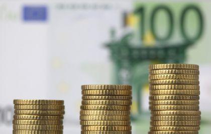 北京金融业对500万元以下小微贷款重点奖励