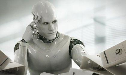 中保协对保险业人工智能应用情况开展调研