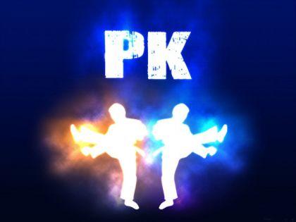 P2P平台2017年报PK:借款小额分散逾期率飙升