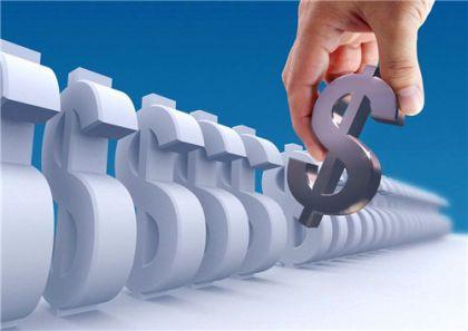 你知道你的个人负债多少才合理?