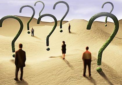 投资P2P平台之前,一定要明白的3个问题?