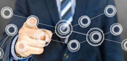 国家电子合同备案平台开通 用户可网上一键申请司法鉴定