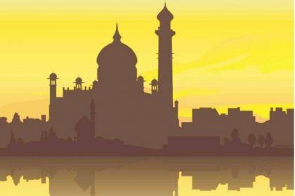 印度:顶尖金融科技中心的成长之路
