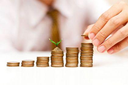 关于理财的六个关键点