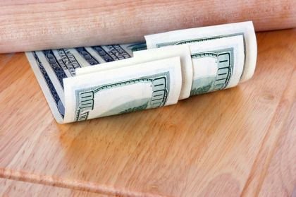 余额逼近8.8万亿 同业存单近四成认购不足