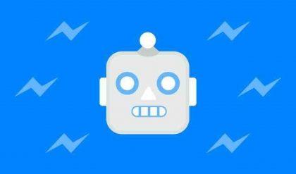 """从人工智能变成""""人工智障"""",聊天机器人殇在哪?"""