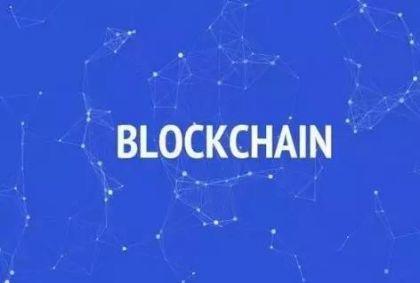 """火币袁煜明:股份制将被区块链代表的""""共赢""""机制替代"""