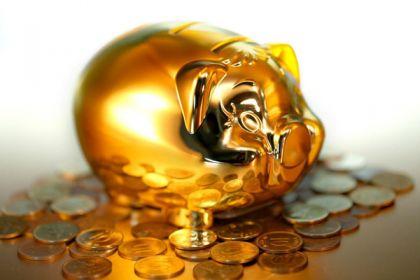 结构性存款规模超8.3万亿 利率市场化有待进一步深化