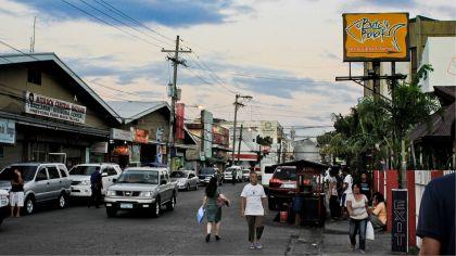 发展金融科技,菲律宾各大银行都有哪些招数?