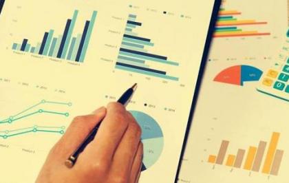 金信网入选北京互联网金融平台综合素质评价报告