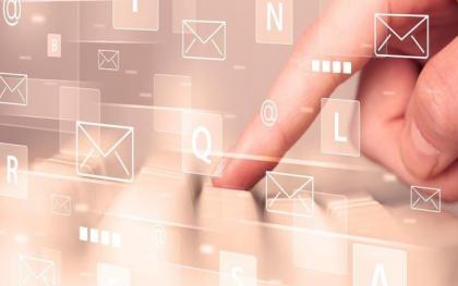 防范ICO金融欺诈行为 互联网金融协会成立区块链反欺诈联盟