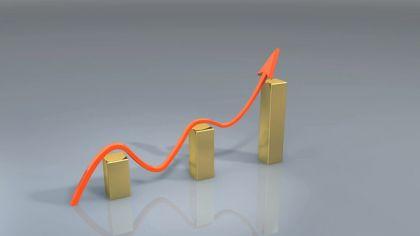"""美联储如期加息,中国央行""""象征性""""上调OMO利率"""