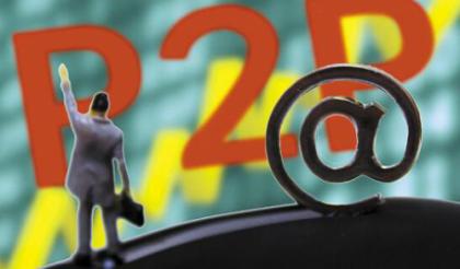 财小喵揭秘P2P网贷的三大投资技巧