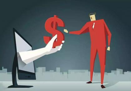 现金贷变成追命贷 触痛了谁的神经?