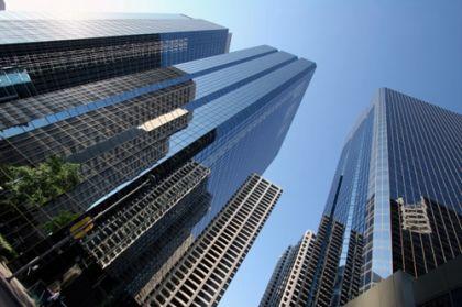 房贷利率保持上行 调控政策下楼市现冰火两重天