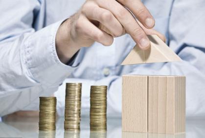北京金融局招标采购法律与会计咨询服务,首批备案或不超过170家
