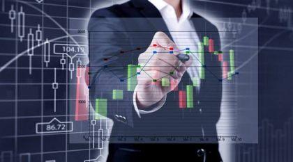 聚焦网贷合规 优投金服受邀出席南都网贷合规研讨会