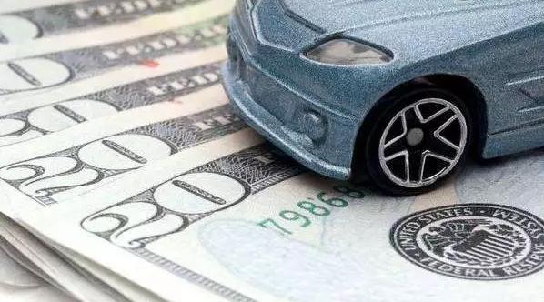 放下现金贷暴利的趣店,能否玩转汽车金融? - 必胜时时彩软件