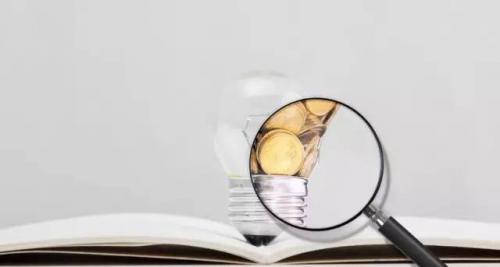 投资六问,让你深度了解你的财务状况 - 金评媒