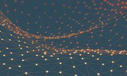 区块链持续升温,未来有望成为数字经济的基础