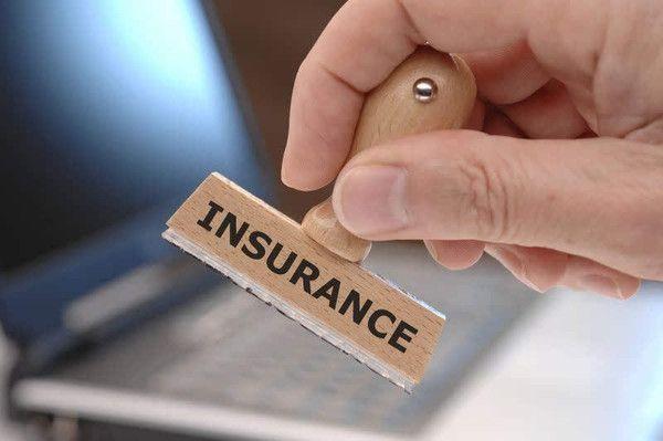 区块链凉了吗? 互联网保险或掀起新浪潮 - 金评媒