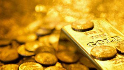 澳大利亚珀斯铸资产厂计划推出由黄金支持的数字资产