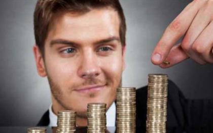 解决这五大障碍,能够早日实现财务自由