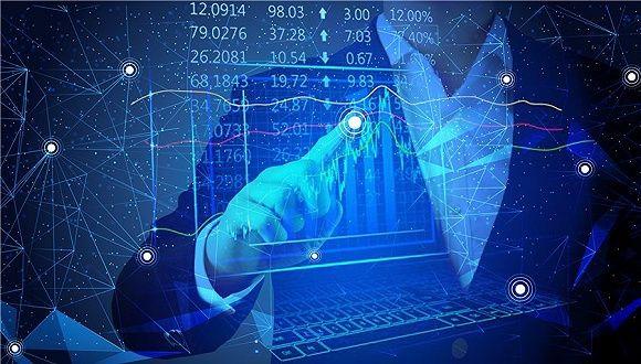 网信也入局,区块链做供应链金融到底有什么好处? - 必胜时时彩软件