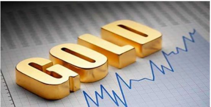 【黄金管家】黄金大多头:三大理由将让金价今年攀升至1500美元