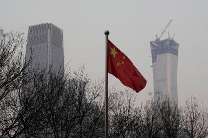 中美贸易开战一周,双方科技圈将会发生哪些变化?