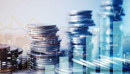 投资理财的4大戒律,你知道多少?