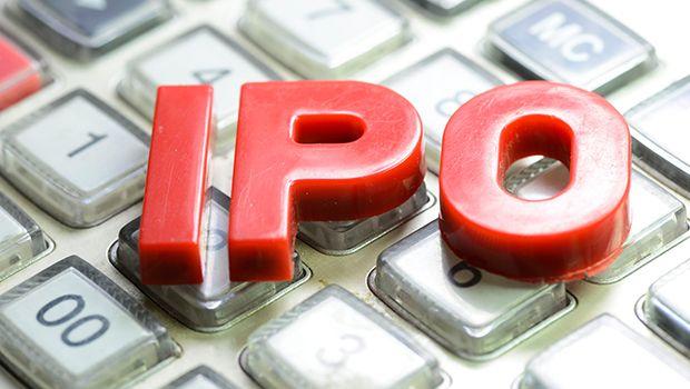 独角兽回归A股应以IPO为主 - 必胜时时彩软件