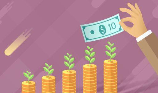 央行3月上调SLF利率,跟随式加息或贯穿全年 - 金评媒