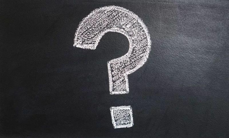 互联网金控巨头将迎来怎样的监管? - 金评媒