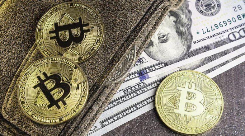 Bitpay在B轮融资中筹集4000万美元用以拓展亚洲新兴市场 - 金评媒