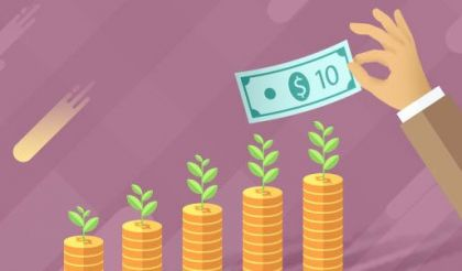 央行3月上调SLF利率,跟随式加息或贯穿全年
