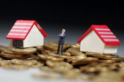 北京试点集体土地租赁房贷款