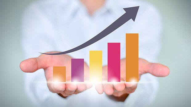 新三板年报披露进行时:6成挂牌企业净利润同比增长 - 金评媒