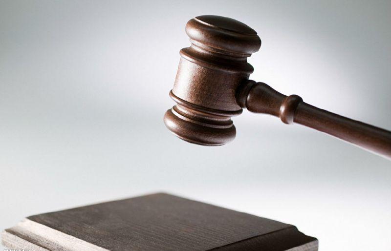 人民日报谈防范金融风险:法治之手要足够长、足够强、足够快 - 金评媒